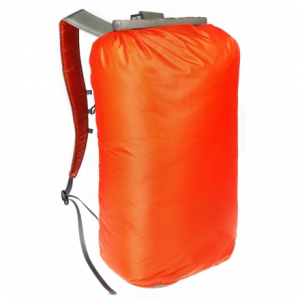 photo: Granite Gear Slacker Packer Drysack dry pack