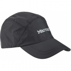 photo: Marmot Boys' PreCip Baseball Cap cap