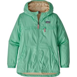 Patagonia Quartzsite Jacket