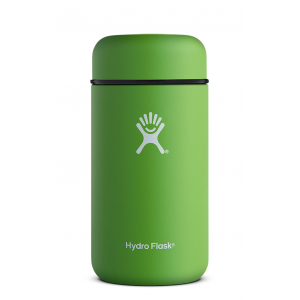photo: Hydro Flask 12 oz Stainless Steel Vacuum Insulated Food Flask thermos