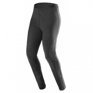 Sherpa Adventure Gear Vayu Tight