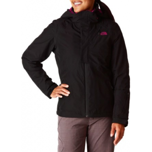The North Face Akani Thermoball TriClimate