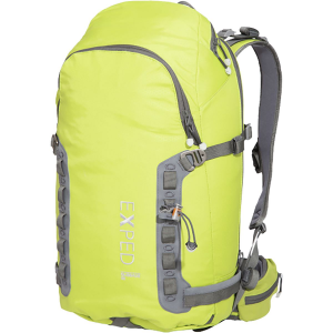 Exped Glissade 35