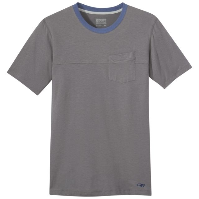 Outdoor Research Axis S/S Tee