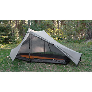 photo Tarptent Notch three-season tent  sc 1 st  Trailspace & Tarptent Notch Reviews - Trailspace.com