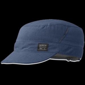 Outdoor Research Palma Radar Sun Cap