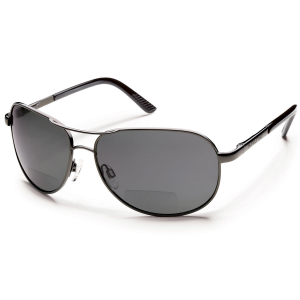 photo: Suncloud Aviator sport sunglass