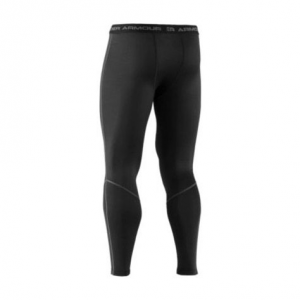 photo: Under Armour ColdGear Base 1.0 Legging base layer bottom