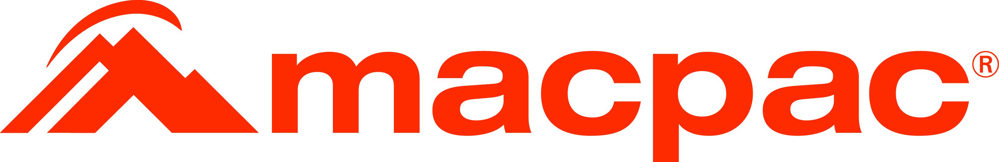Macpac