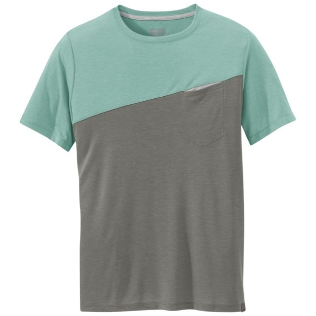 Outdoor Research Clearwater S/S Tee