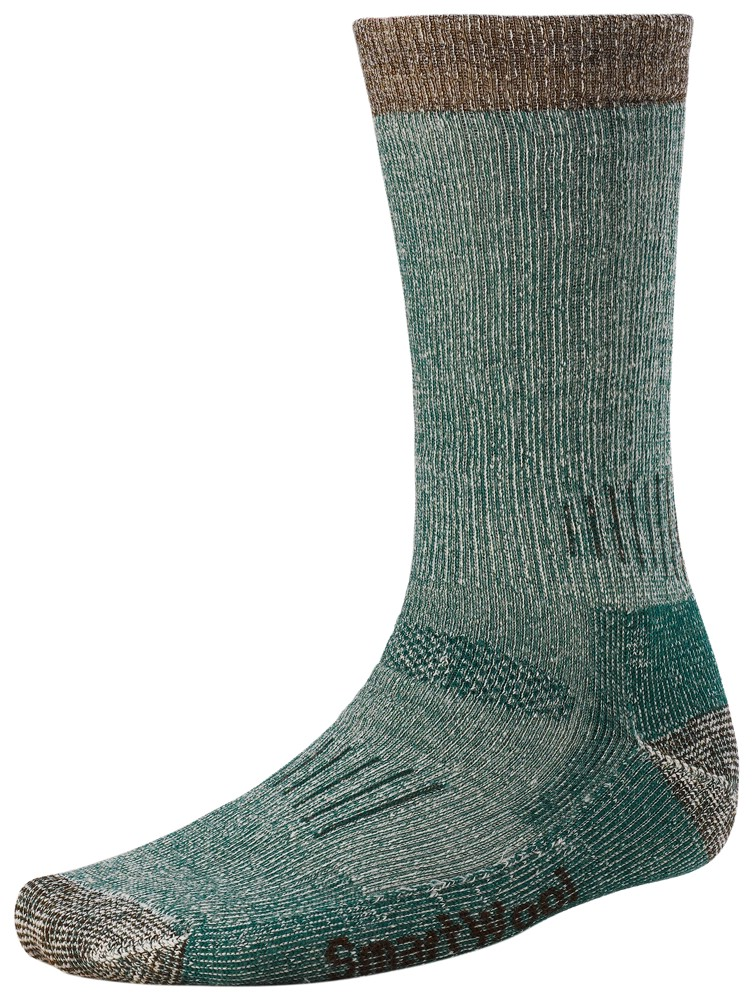Smartwool Hunt Medium Mid-Calf Sock