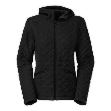 The North Face Moncada Jacket