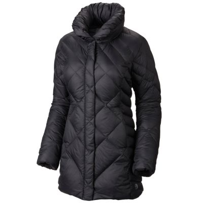 Mountain Hardwear Citilicious Down Jacket