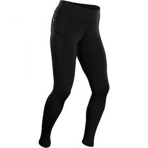 photo: Sugoi Women's SubZero Tight base layer bottom