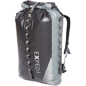 photo: Exped Torrent 50 Backpack weekend pack (3,000 - 4,499 cu in)