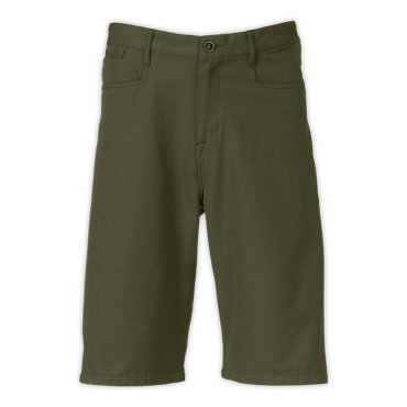 The North Face Chizno Tech Short