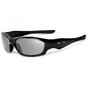 photo: Oakley Straight Jacket Sunglasses sport sunglass