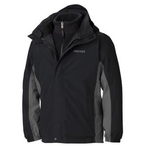 Marmot Northshore Jacket