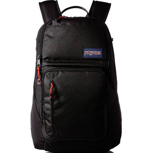 JanSport Onyx BroadBand