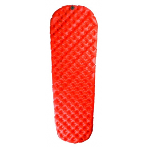 Sea to Summit UltraLight Insulated Mat