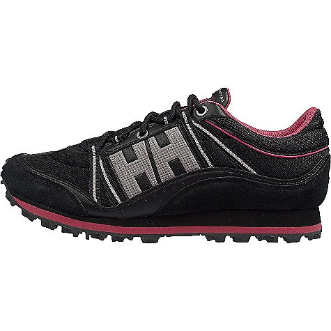 Helly Hansen Trail Cutter 5