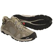 photo: Salomon Men's Light Amphibian 2 water shoe