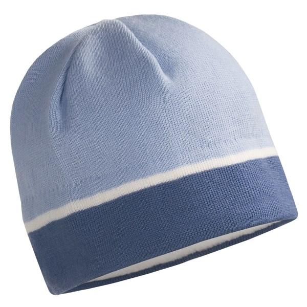 photo: Turtle Fur Rakel Beanie Hat winter hat
