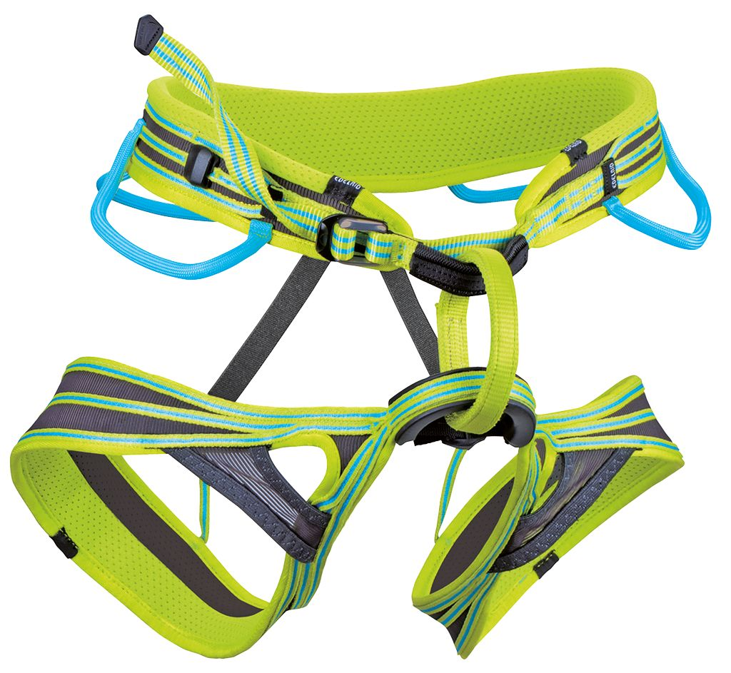 Edelrid Atmosphere Harness