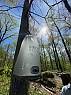 photo: MSR Guardian Gravity Purifier