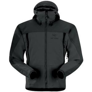 Arc'teryx Sigma SV Jacket