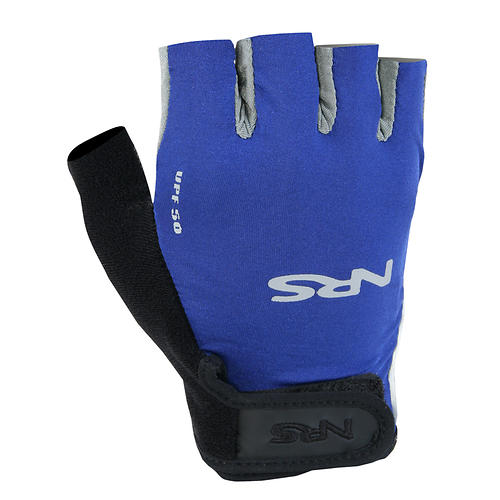 photo: NRS Boaters Gloves paddling glove