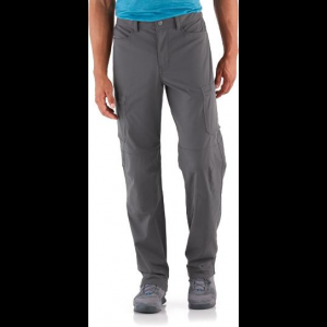 REI Taereen Cargo Pants
