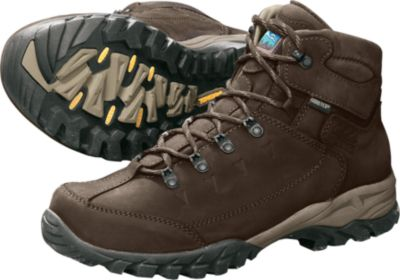 photo: Cabela's Meindl Perfekt Light Hikers hiking boot