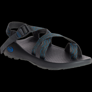 photo: Chaco Z/2 Classic sport sandal