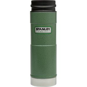Stanley Nineteen13 One Handed Vacuum Mug