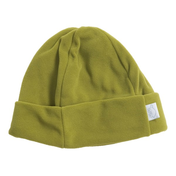 photo: Turtle Fur Fleece Beanie Hat winter hat