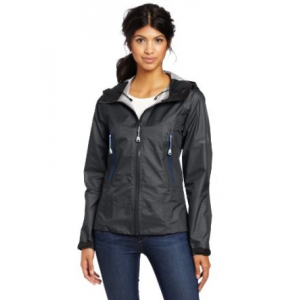 photo: Westcomb Women's Specter LT Hoody waterproof jacket