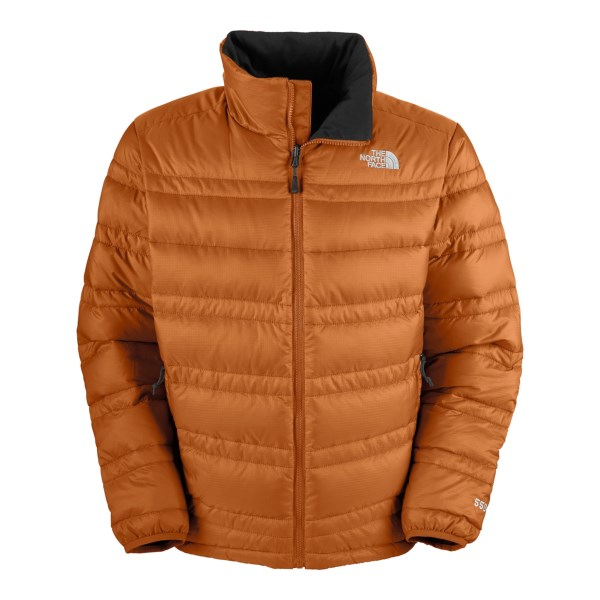 The North Face Aconcagua Jacket Reviews - Trailspace.com