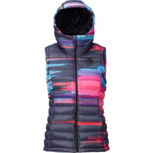 Burton Evergreen Synthetic Vest