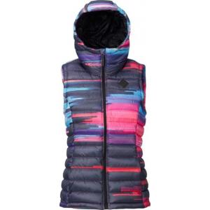 Burton Evergreen Synthetic Vest