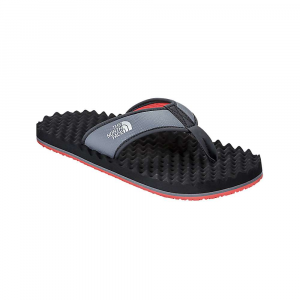 photo: The North Face Base Camp Flip Flop flip-flop