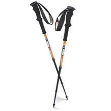 REI Ascent Anti-Shock Compact