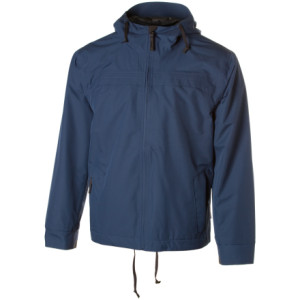 photo of a Scapegoat jacket
