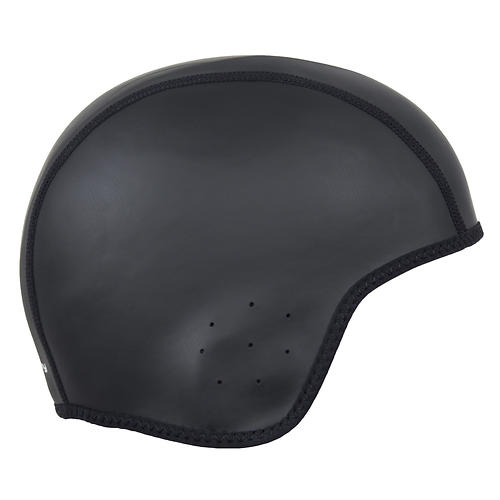 photo: NRS Mystery Helmet Liner - Full Cut paddling apparel