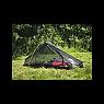 photo: Hilleberg Enan Mesh Inner Tent