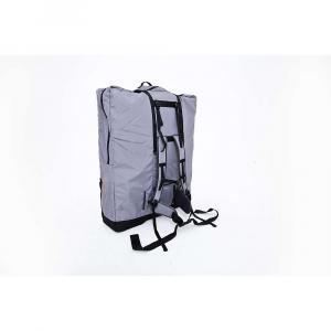 photo of a Oru Kayak portage pack