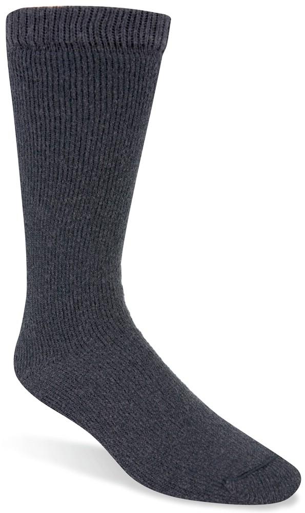 Wigwam 40 Below Sock