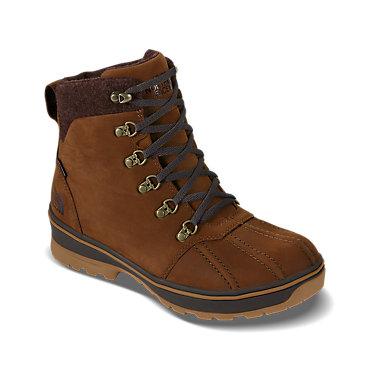 The North Face Ballard Boot