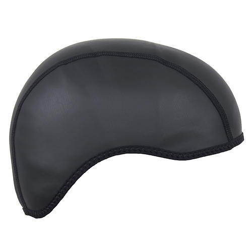 photo: NRS Mystery Helmet Liner - Side Cut paddling apparel