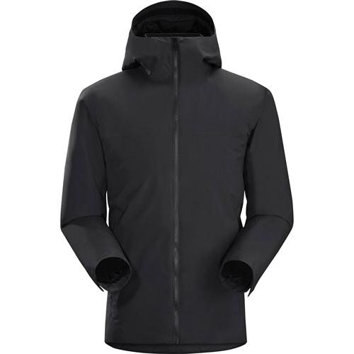 Arc'teryx Koda Jacket